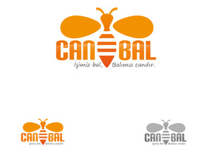 Can bal