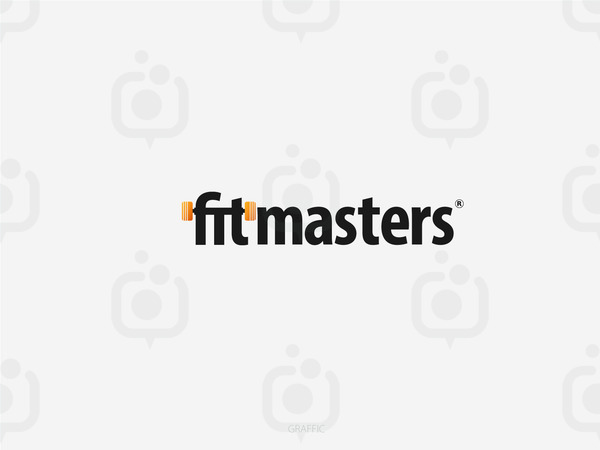 Fit masters 1