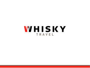 Whisky t3
