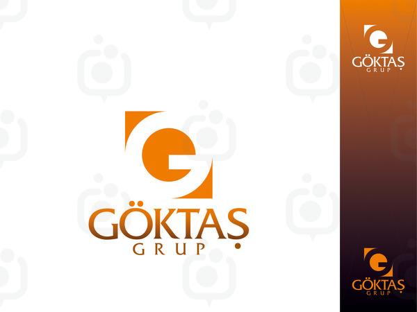 Goktasthb02