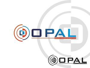 Opal logo2