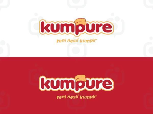 Kumpure logo 09