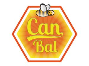 Canbal logo