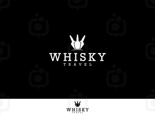 Whisky travel1
