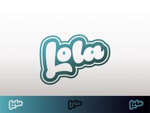 Lolathb01