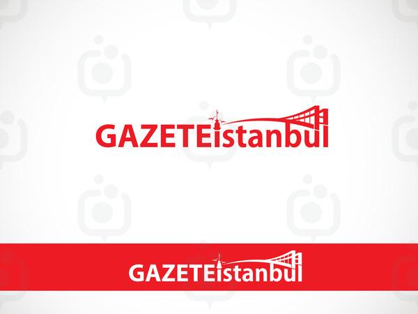 Gazeteistanbull kopyala