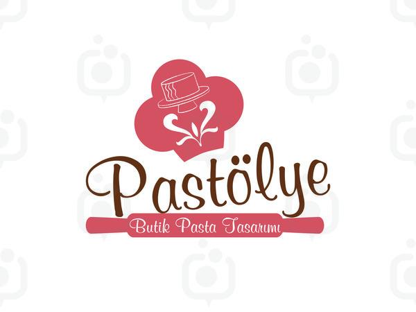 Pasto lye logo 3