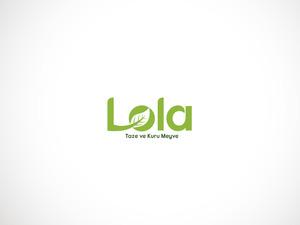 Lolaa kopyala