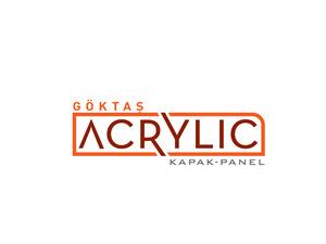 Acrylic 4