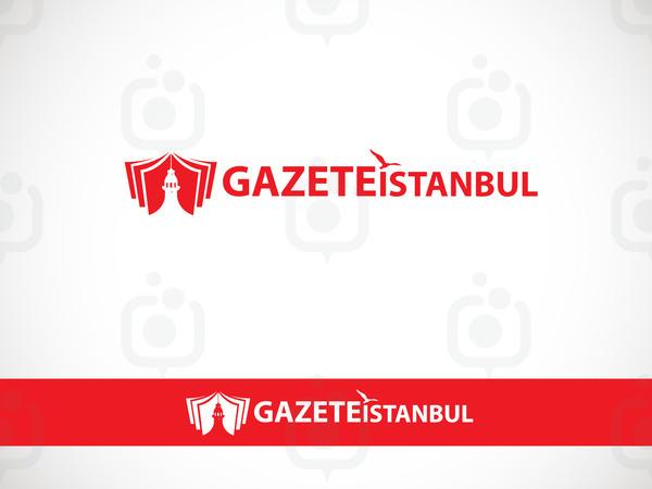 Gazeteistttt11 kopyala