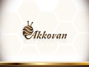 Akkovan2