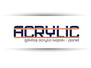 Acrylic 02