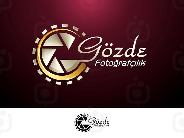 Gozdefoto4