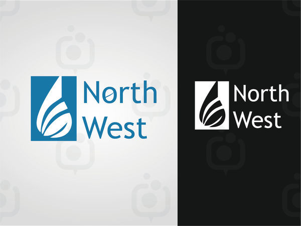 Nort west