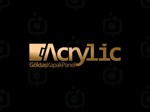 Acryliclogo1