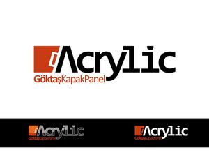 Acryliclogo2