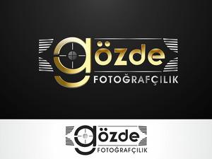 G zdefoto4