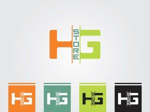 Hg  custom