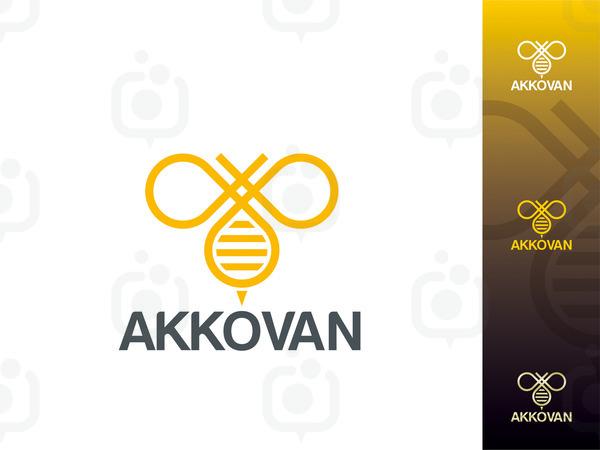 Akkovanthb01