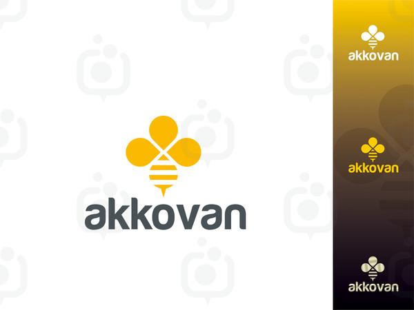 Akkovanthb03