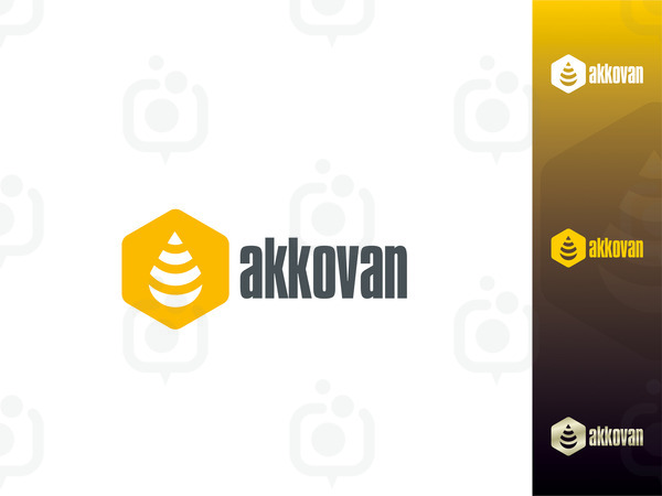 Akkovanthb04
