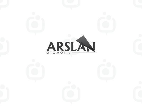 Arslan4