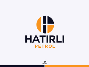 Hatirli orange