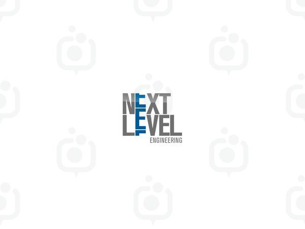 Next level 03