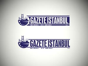 Gazeteistanbul1