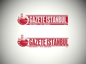 Gazeteistanbul2