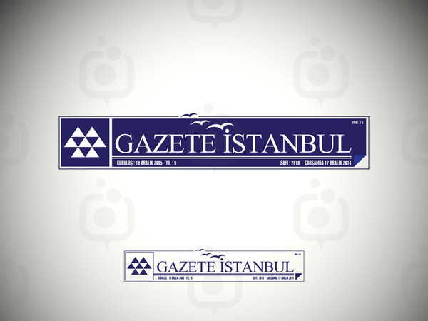 Gazeteistanbul3