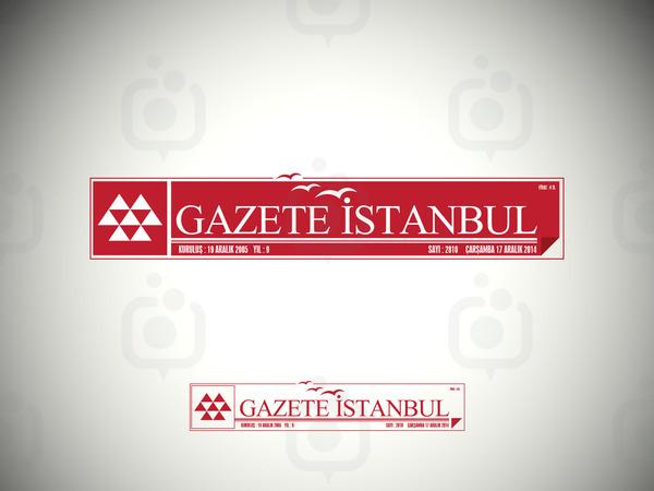 Gazeteistanbul4