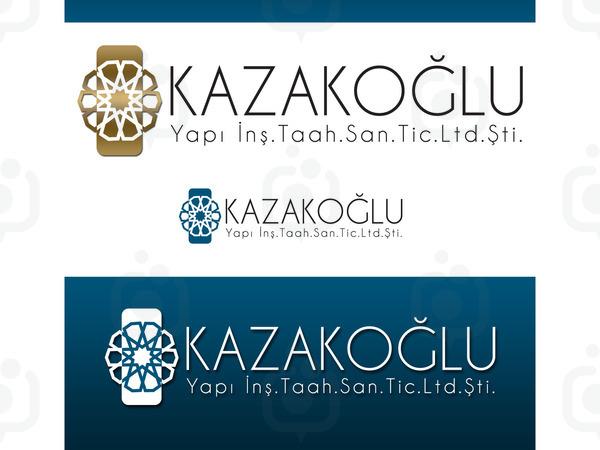 Kazakoglu