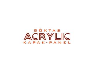 Acrylic 7