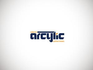 Arcylic kopyala