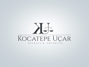 Kocatepe