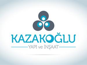 Kazako lu