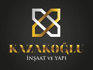Kazakog lu