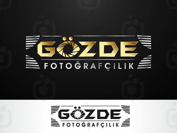 G zdefoto3