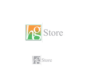 Hg store