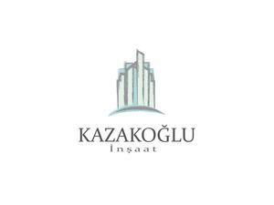 Kozakoglu i2