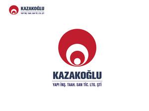 Kazakoglu logo3