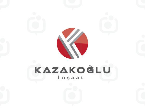 Kazakoglu i5