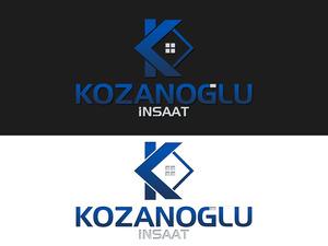 Kozano lu logo1