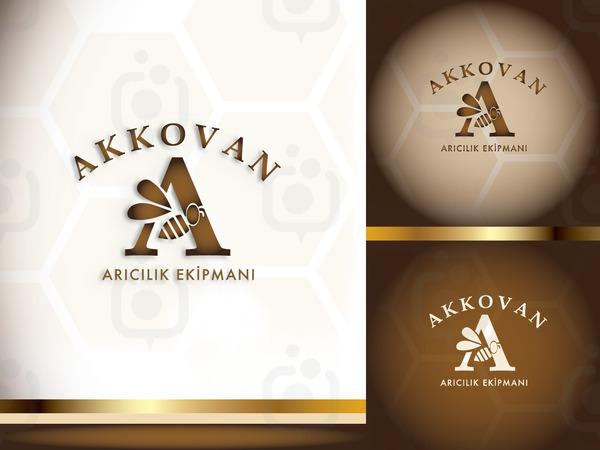 Akkovan3