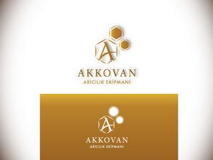 Akkovan4