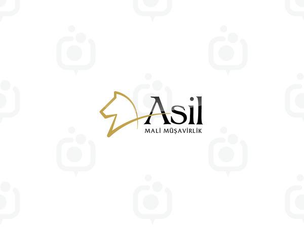 Asil 02