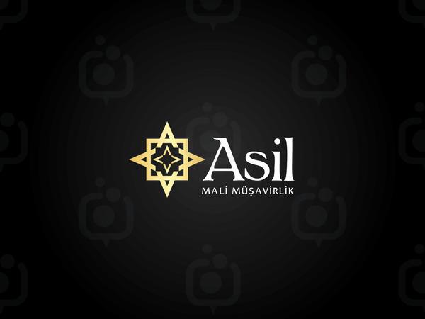 Asil 03