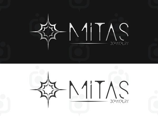 M tas logo1