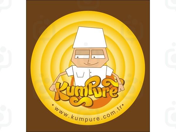 Kumpure